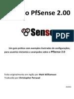 Livro Pfsense 2.0 Pt_br