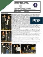 Newsletter 177
