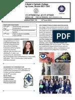 Newsletter 179