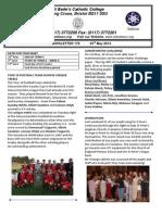 Newsletter 178