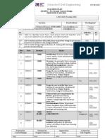 Teaching Plan Eas453 - Sem Ii_2015