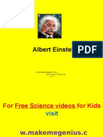 Mnt Target02 343621 541328 Www.makemegenius.com Web Content Uploads Education Albert Einstein Biography