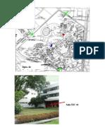 Sala TIC#4 Geociencias