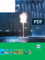 Fountain Catalogue