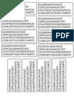 Parlenda__A_casinha_da_Vovo_Atividades.doc