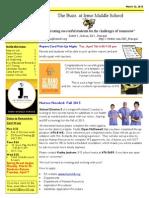 Newsletter Mar 23 (1)
