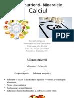 Minerale-Calciu (1)