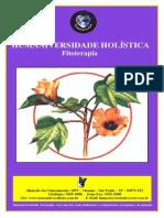 Apostila - Fitoterapia - 2009