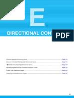 yuken valves valvulas direccionales.pdf