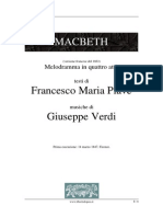 6. VERDI, Macbeth.pdf