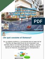 presentac_planilla_igss