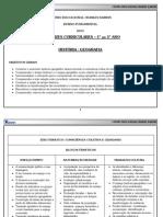15-1_5-HIS_GEO.pdf