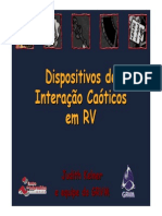 dispositivos_caoticos