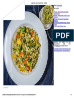 Recipe_ Brown Rice and Sprouts Pulao - 2