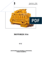 Motor 3500