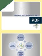 ka 1 mobility