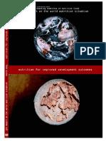 SCN5Report.pdf
