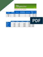 Planilla-de-remuneraciones-empresa-constructora.xls