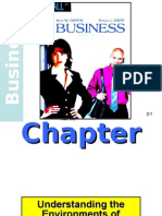Griffin Introduction to Business Chapter 02