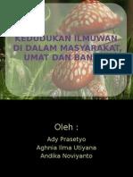 ppt_11[1]