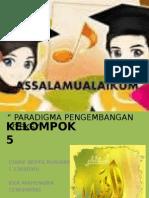 Presentation AIK PUPUT 2[1]