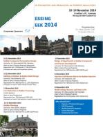 Europe Rubber Week 2014