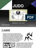 judomanualilustrado-121120160639-phpapp01