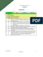 3_Conjuntos.pdf