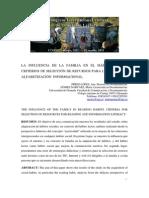 ComunicaFinal-bloqueIII.pdf