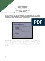 lec6.pdf