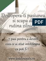 Descopera-ti-pasiunea.pdf