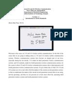 lec1a.pdf