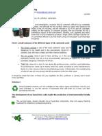 Eco Printing (English)