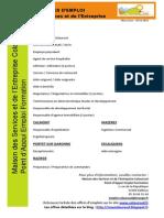 offre du 20 mars 2015.pdf
