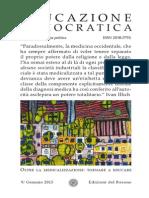 Educazione democratica.pdf