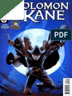 Solomon Kane #02 [HQsOnline.com.Br]