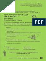 flyer PV pour site.pdf