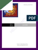 rtículo Helia Ramos] QUIRON.pdf