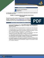Plantilla Tareas Aplicacion Contenidos Definitivo