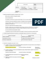 Admon de La Seguridad c112 Resp2