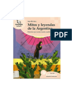 129434757 Mitos y Leyendas de La Argentina Iris Rivera