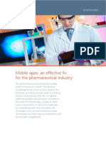 Whitepaper Mobilising Pharma