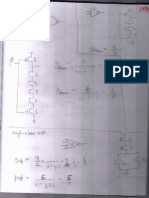 Lecture3 VLSI notes