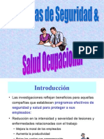 programas_de_seguridad.ppt