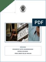 Tugas Akuntansi Biaya-ppak Undip-Angkatan 21