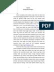 biskuit.pdf