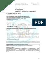 Dialnet-Sistema Bethesda en El Diagnostico Citopatologico DeL APa