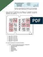 instalacion rslogix5000.pdf