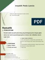 pptpenyegaranlansia-140706020056-phpapp01