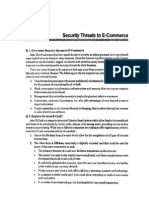information-security-and-CL-unit-2.pdf